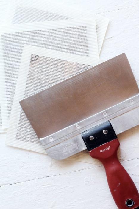 Painters tool.jpg
