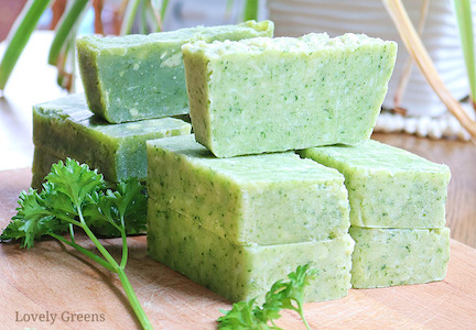 parsley-soap-bars.jpg
