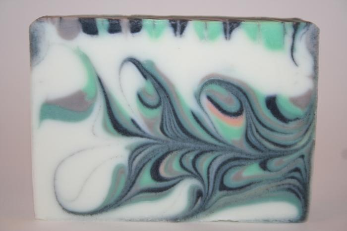 Petra Swirl 04.jpg