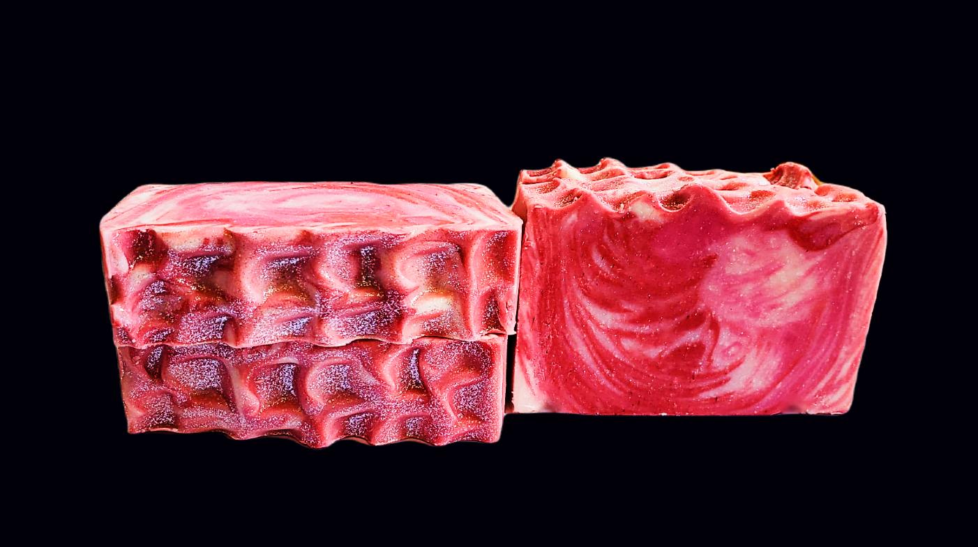 pinksangria bars.jpg