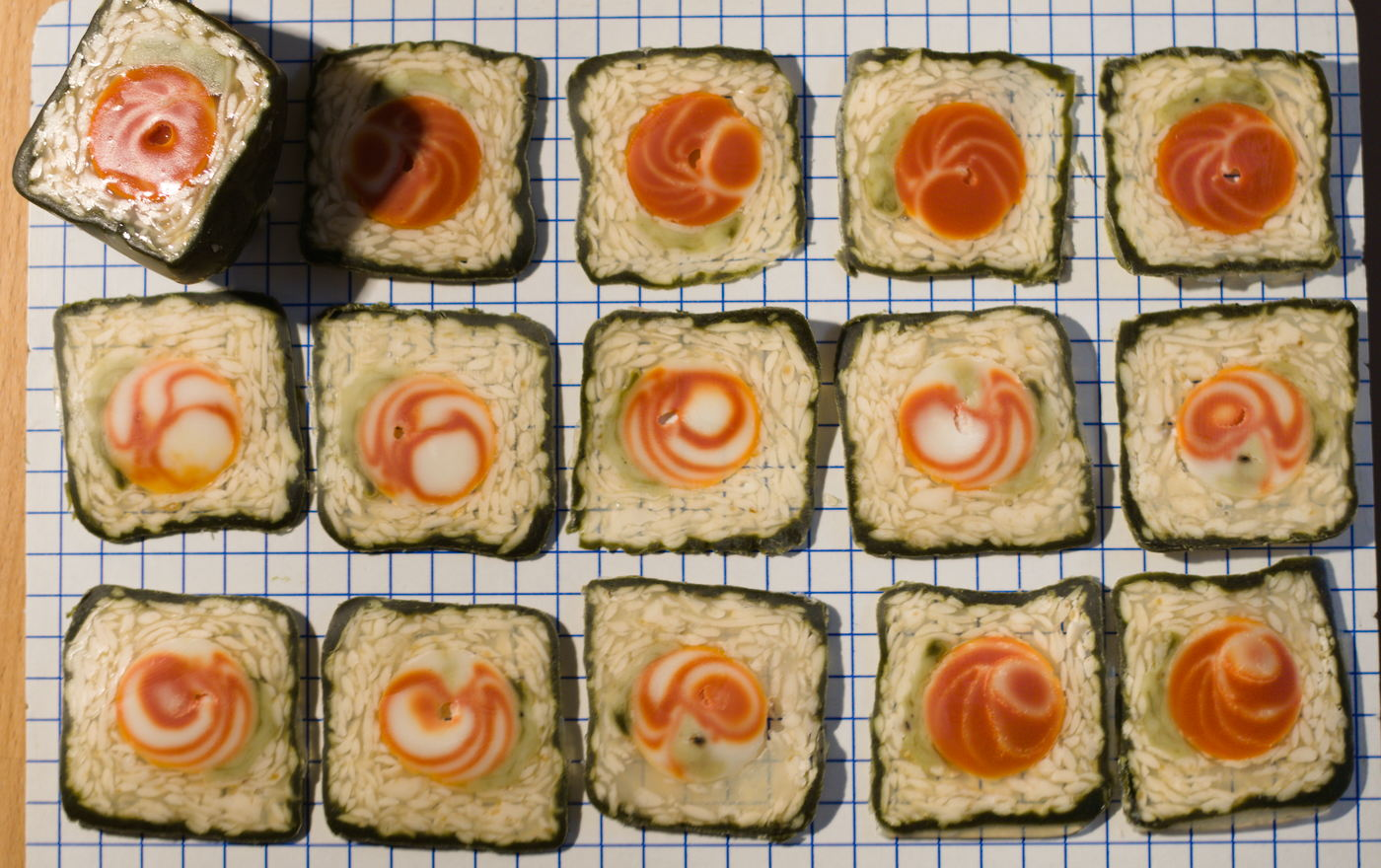 planed_sushi.jpg