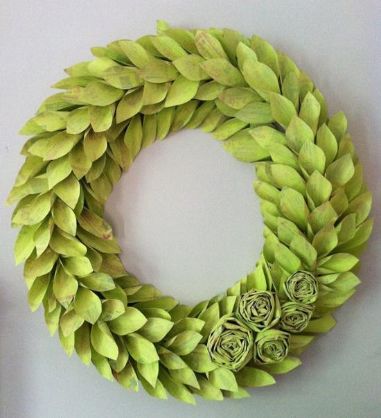 recycle-wreath.jpg