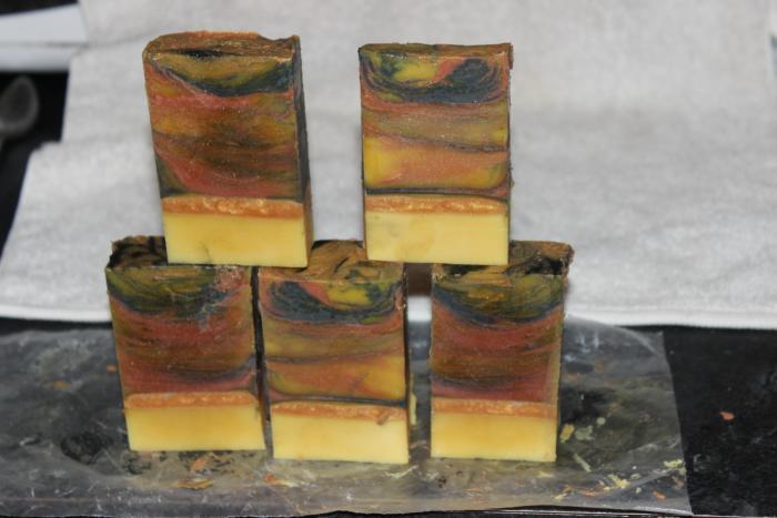 roack soap.jpg