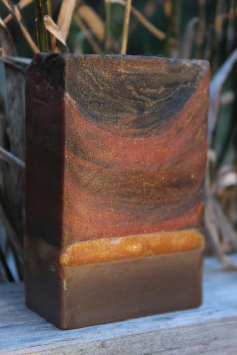 rock soap1.jpg