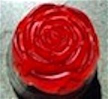 Rose Soap.JPEG