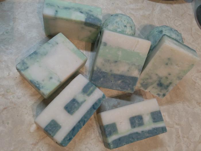 Salvaged_soaps.jpg