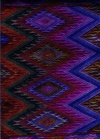 scan0009 (Small).jpg