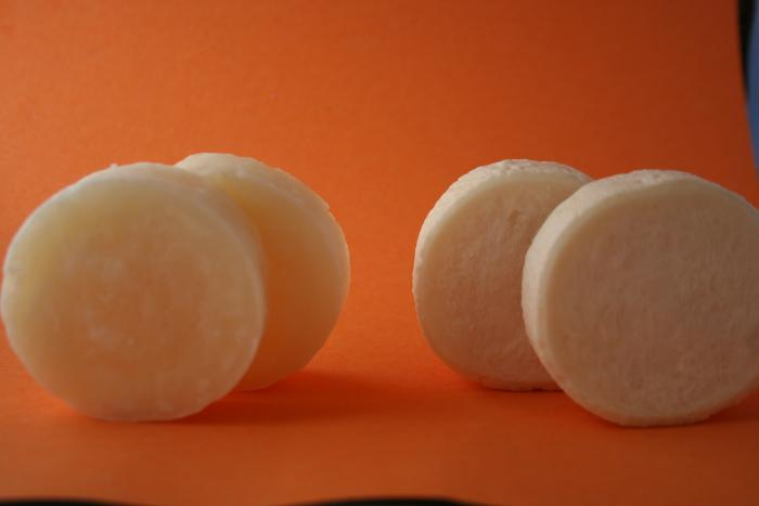 Shave Soap 01 (1).jpg