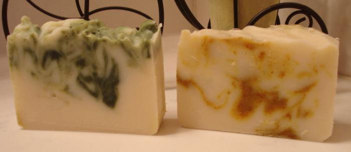 SkinSational - Gardenia and Burnt Sugar.jpg