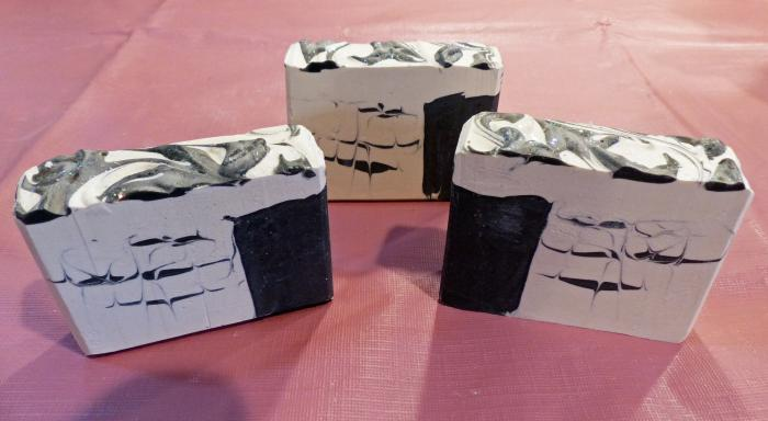 sOAP BLACK AND WHITE LATEST USE.jpg