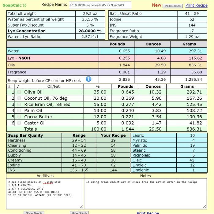 SOAP JP 45HD 5 8 16 29.5OZOILS COCOA BUTTER.jpg