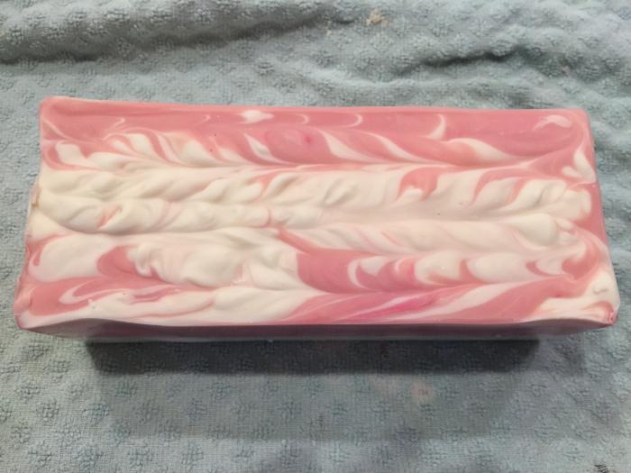 Soap Loaf.jpg
