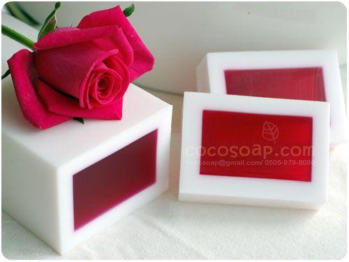 Soap photo.jpg
