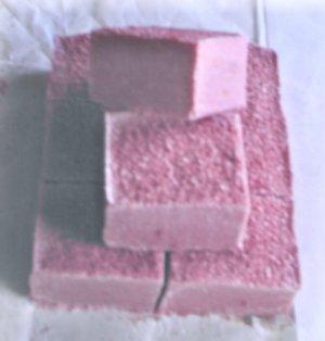 SOAP PINK SALT BAR 5 BARS.jpg