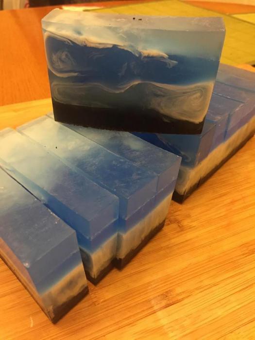 Soap Surfs up.jpg