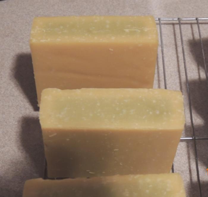 soap3.jpg