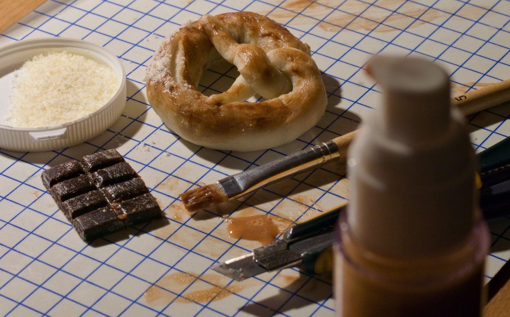 soap_dough_pretzel._2.jpg