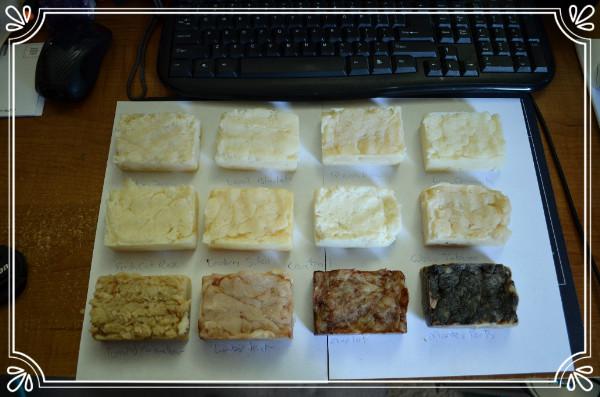 soaps tops.jpg