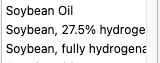 Soyobean Oil.png