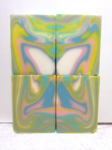 spin swirl 2.jpg