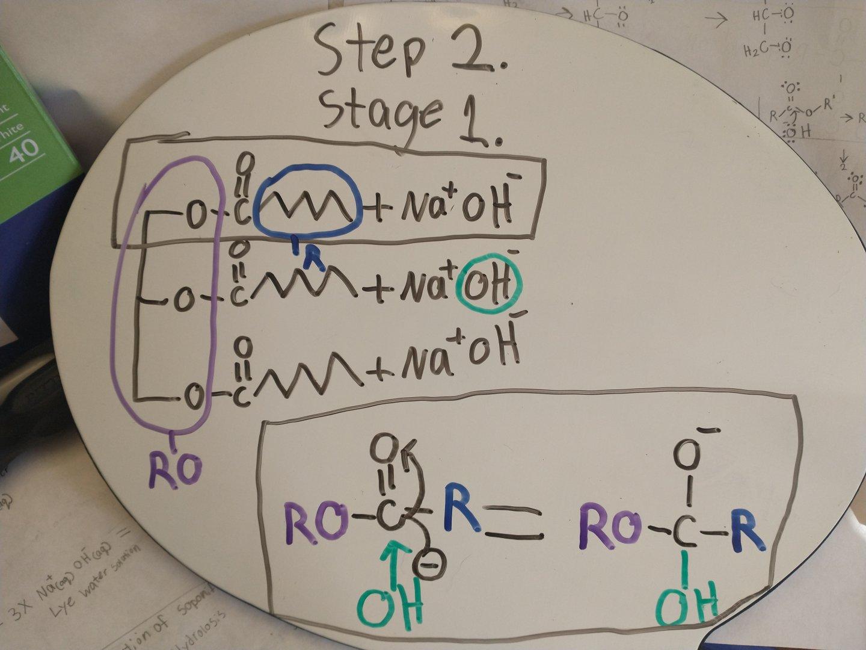Step 2 stage 1.jpg