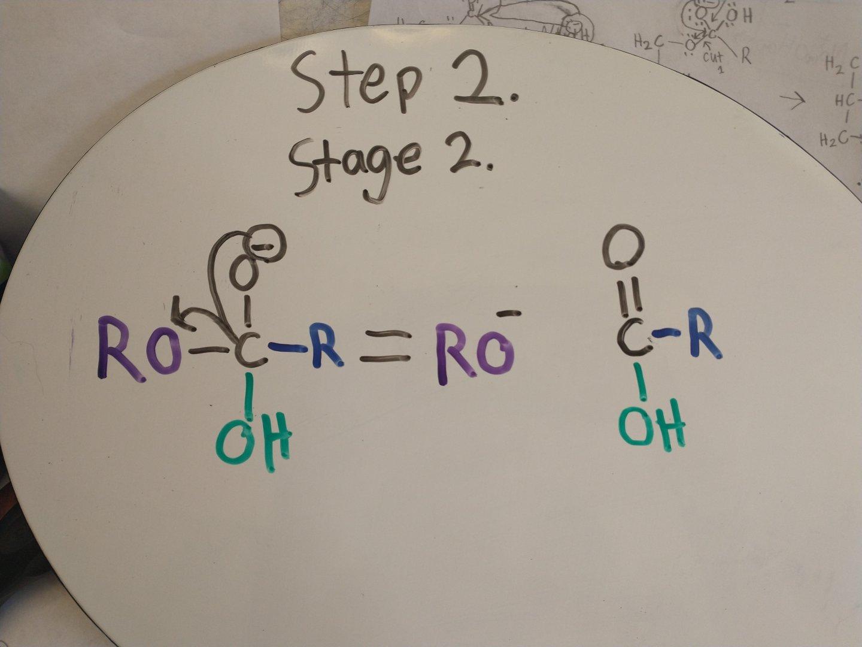Step 2 stage 2.jpg
