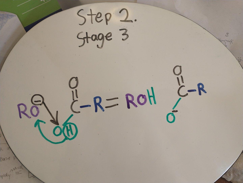 Step 2 stage 3.jpg