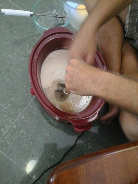 stirring.jpg