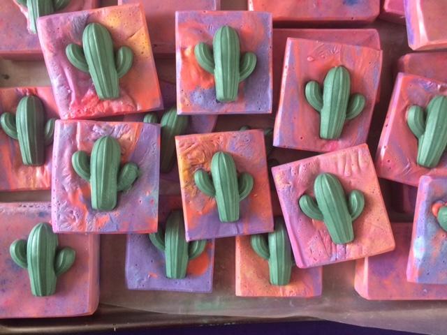 tiedie cactus soap.jpg