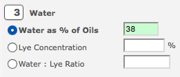 Water as % of Oils.png