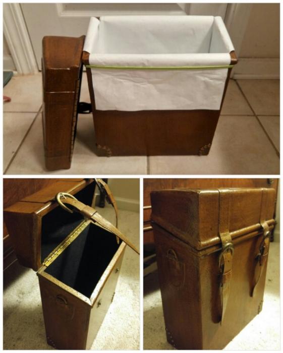 Wine Briefcase Mold.jpg