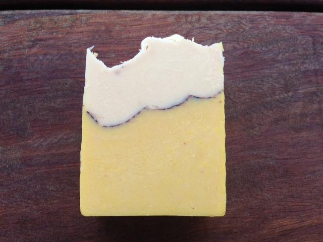 yellow soap.jpg